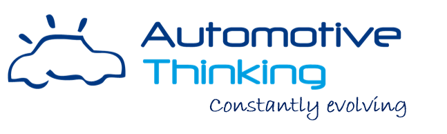 LMS Automotive-Thinking